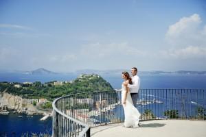 trouwen in zuid italie