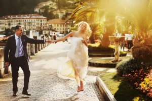italie trouwen