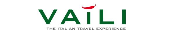 Vaili travel wedding planner