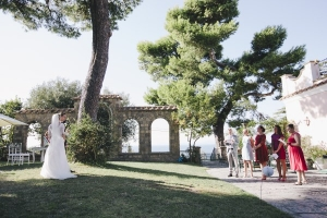 wedding sorrento -483_renamed_486