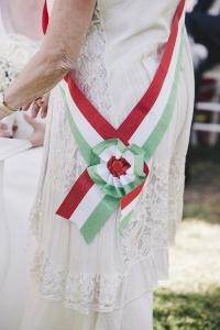wedding sorrento -492_renamed_15290
