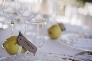 wedding sorrento -596_renamed_15983
