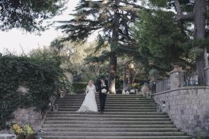 wedding sorrento -743_renamed_26474